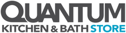 Quantum Kitchen & Bath Store