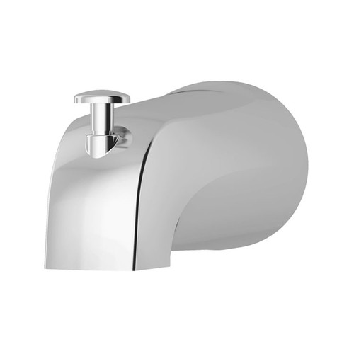 **Symmons (054) Diverter Tub Spout