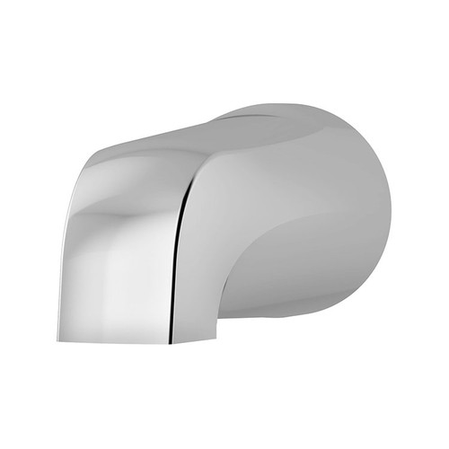 **Symmons (061) Non-Diverter Tub Spout