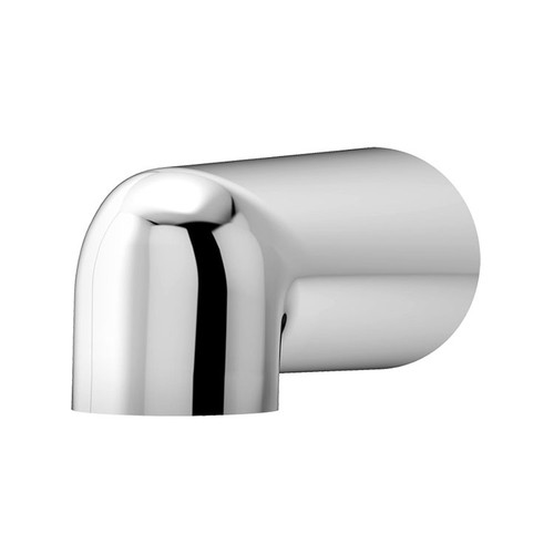**Symmons (067) Non-Diverter Tub Spout