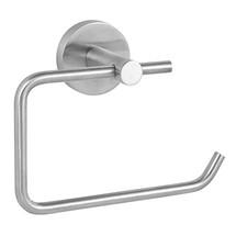 ASI (10-7314) Toilet Tissue Dispenser, Single