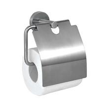 ASI (10-7314-H) Toilet Tissue Dispenser, Single, Hooded