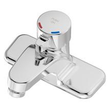 *Symmons (SLC-6000) SCOT/Metering Faucet
