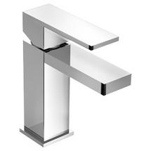 Symmons (SLS-3610-1.5) Duro Single Handle Lavatory Faucet