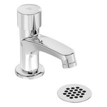 *Symmons (SLS-7000-G) Metering Faucet