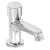 *Symmons (SLS-7000) Metering Faucet