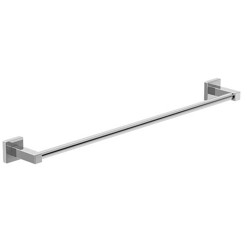 "**Symmons (363TB-18) Duro Towel Bar (18"")"