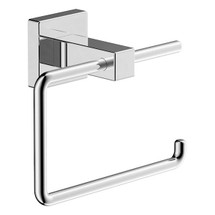 **Symmons (363TP) Duro Toilet Paper Holder