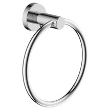 **Symmons (353TR) Dia Towel Ring