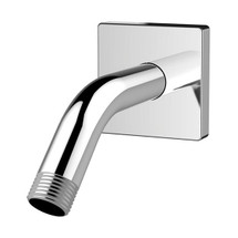 **Symmons (300SQ) Duro Shower Arm and Flange