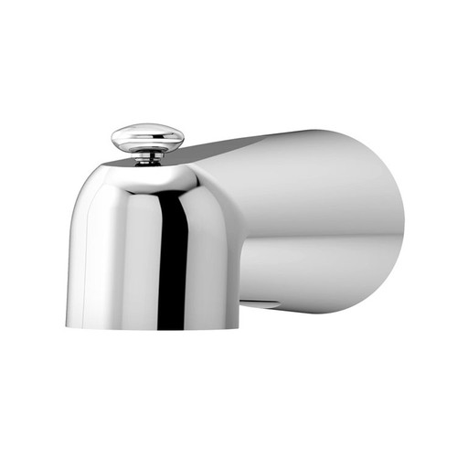 **Symmons (352TS) Diverter Tub Spout