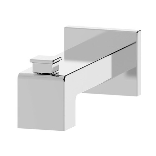 **Symmons (361DTS) Duro Diverter Square Tub Spout