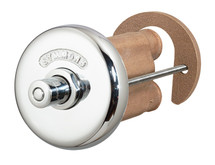 **Symmons (4-427R) Showeroff Metering Shower Valve and Trim