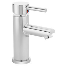 **Symmons (SLS-3510-1.5) Dia Single Handle Lavatory Faucet