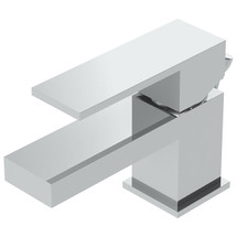 **Symmons (SLS-3622-1.5) Duro Single Handle Lavatory Faucet