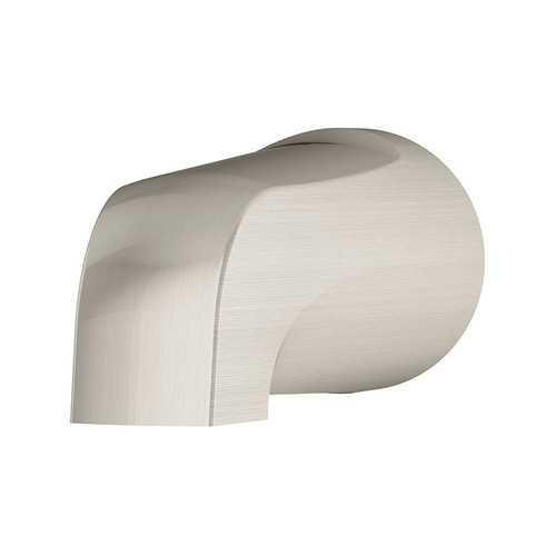 **Symmons (061-STN) Non-Diverter Tub Spout