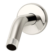 **Symmons (300-PNL) Shower Arm with Heavy Flange