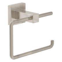 Symmons (363TP-STN) Duro Toilet Paper Holder