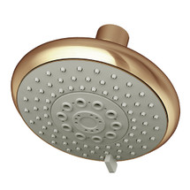 **Symmons (412SH-BBZ) 3 Mode Showerhead