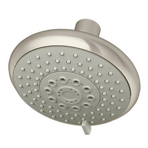 **Symmons (412SH-STN) 3 Mode Showerhead