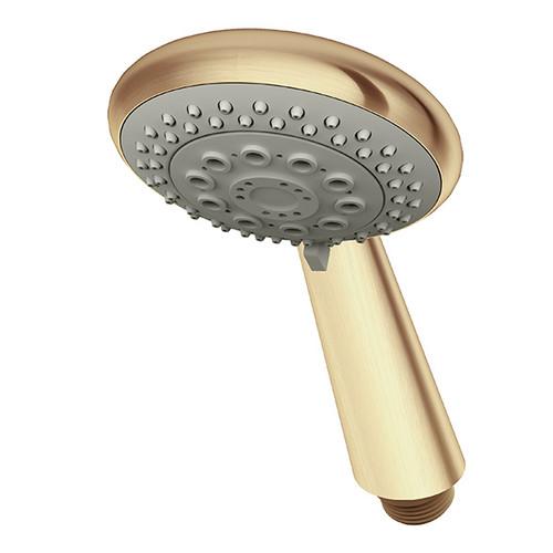 **Symmons (412W-BBZ) Hand Shower
