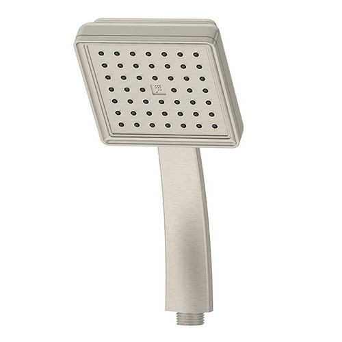 **Symmons (422W-STN) Oxford Hand Shower
