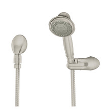 Symmons (442HS-STN) Hand Shower