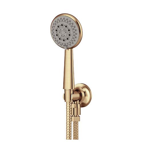 **Symmons (522HS-BBZ) Ballina Hand Shower