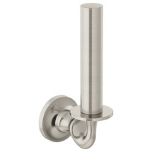 **Symmons (523TP-STN) Ballina Toilet Paper Holder