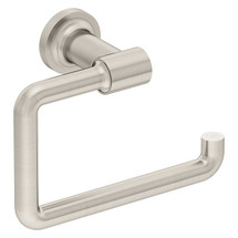 Symmons (533TR-STN) Museo Hand Towel Holder