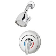 *Symmons (1-100)  Safetymix Shower System
