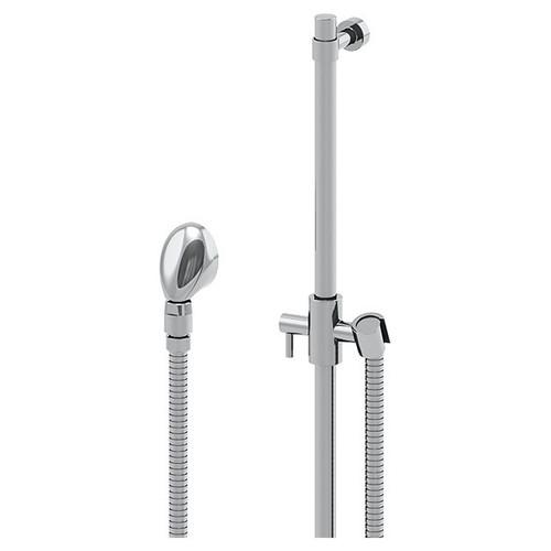 **Symmons (0368-2HSB-LHS) Hand Shower Unit Less Hand Shower