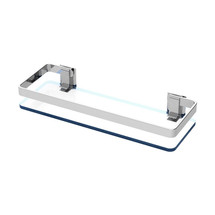 Symmons (1003-GSH-14) Glass Shelf 14""
