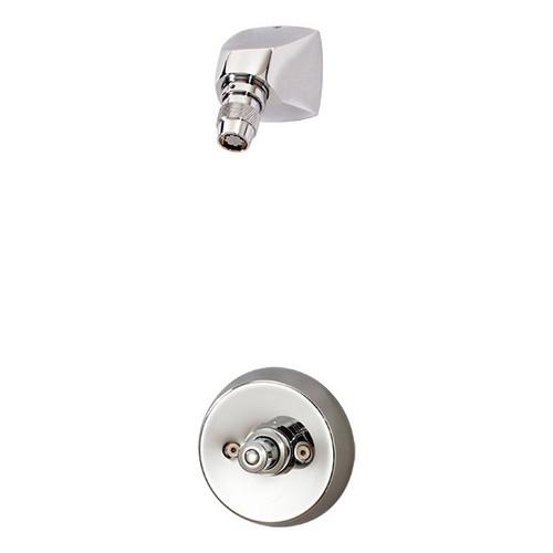 **Symmons (3-310) Showeroff Metering Shower System