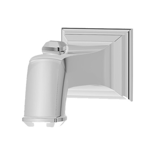 Symmons (422TSD) Oxford Diverter Tub Spout