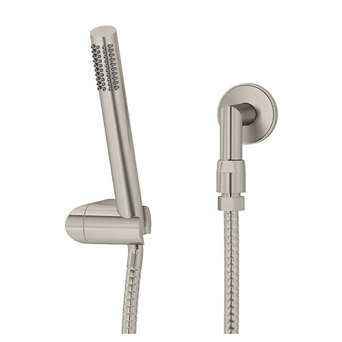 **Symmons (432HSB-STN) 1 Mode Hand Shower Unit