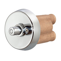 **Symmons (4-427) Showeroff Metering Shower Valve and Trim