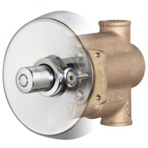 **Symmons (4-428-R) Showeroff Valve