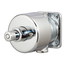 **Symmons (4-425) Showeroff Exposed Metering Shower Valve and Trim