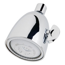 **Symmons (4-231) 2 Mode Showerhead (Ball Joint Type)