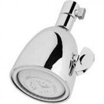 **Symmons (4-221) 2 Mode Showerhead (Ball Joint Type)