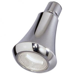 **Symmons (4-236) 1 Mode Showerhead (Ball Joint Type)