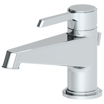 **Symmons (SLS-0707-1.5) Extended Selection Single Handle Lavatory Faucet