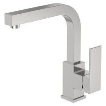 **Symmons (SPP-3610-STS) Pennsylvania Avenue Pull-out Kitchen Faucet