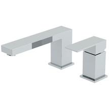**Symmons (SRT-0231) Extended Selection Single Handle Roman Tub Faucet
