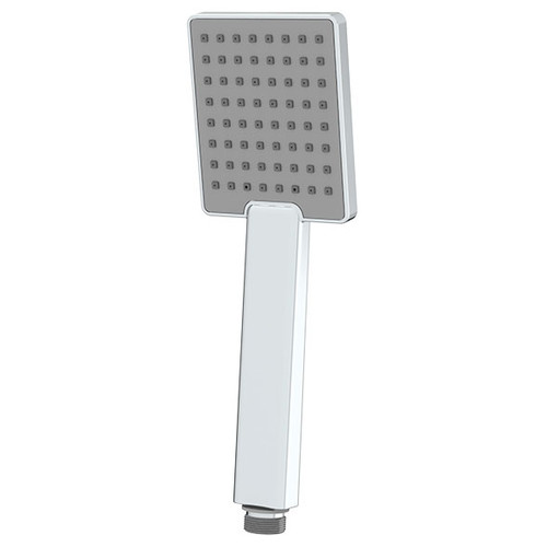**Symmons (0195-2W) Extended Selection Square Hand Shower