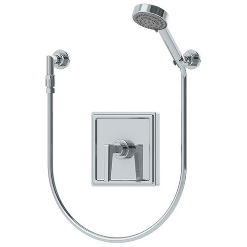 **Symmons (0286-03-HS-TRM) Extended Selection Hand Shower Trim