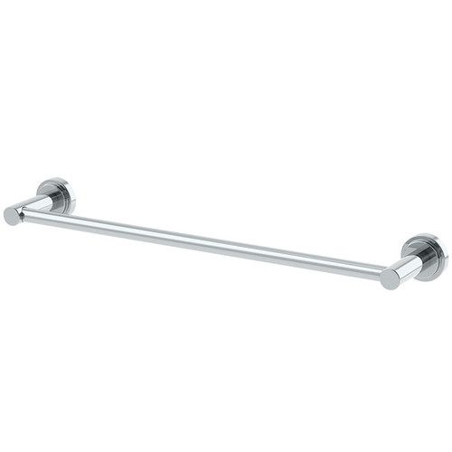 **Symmons (0323-TB-18) Extended Selection Vanity Mounted Towel Bar