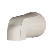 **Symmons (060-STN) Non-Diverter Tub Spout