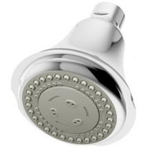 **Symmons (442SH) 3 Mode Showerhead